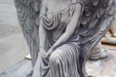 angel_002