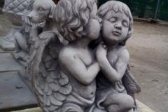 angel_003
