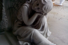 angel_005