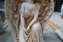 angel_008
