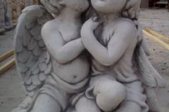 angel_010