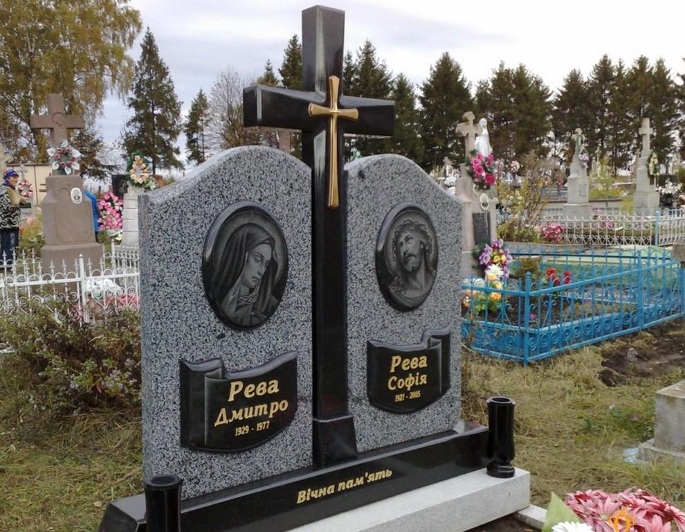 pamyatikiPodviyniGr54