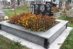 pamyatikiPodviyniGr123