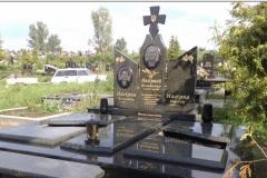 pamyatikiPodviyniGr92