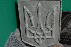 virobnictvo_096