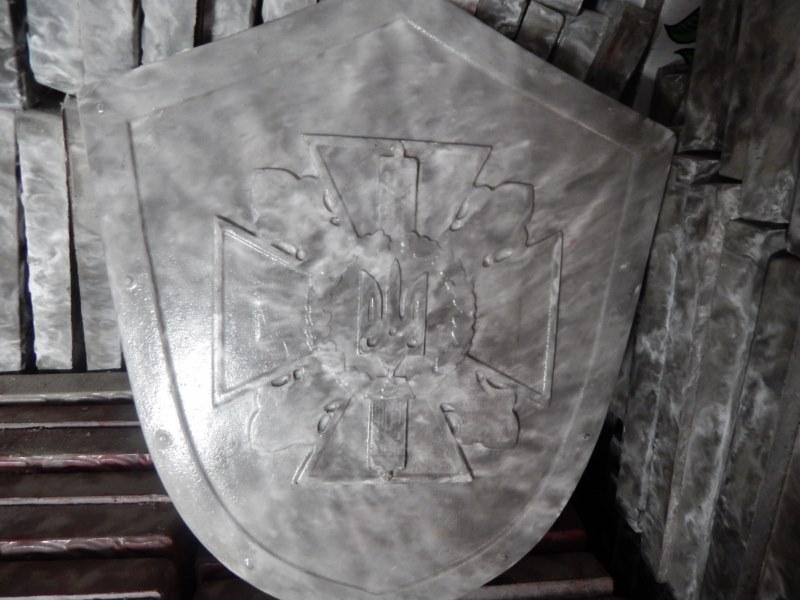 virobnictvo_065